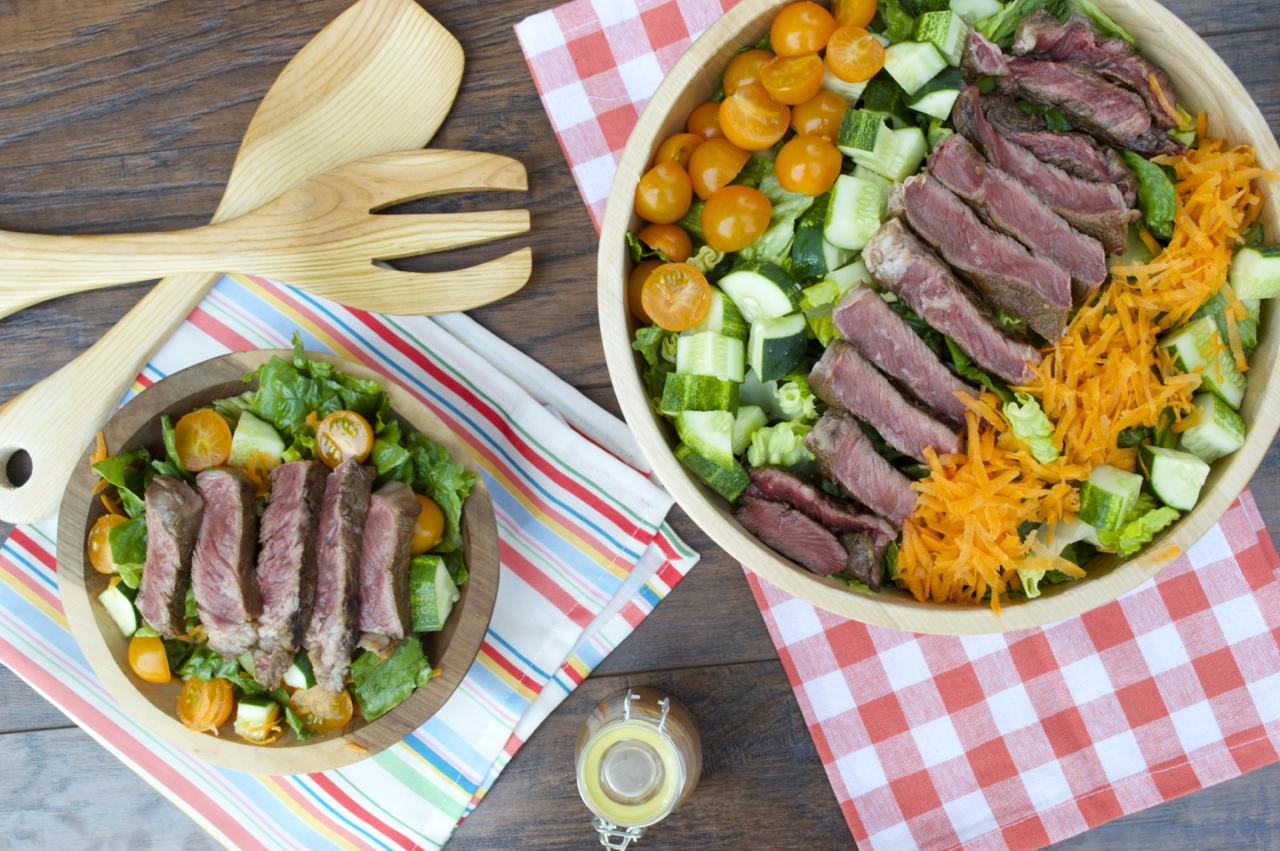 balsamic-ginger-steak-salad_plaidandpaleobalsamic-ginger-steak-salad ...