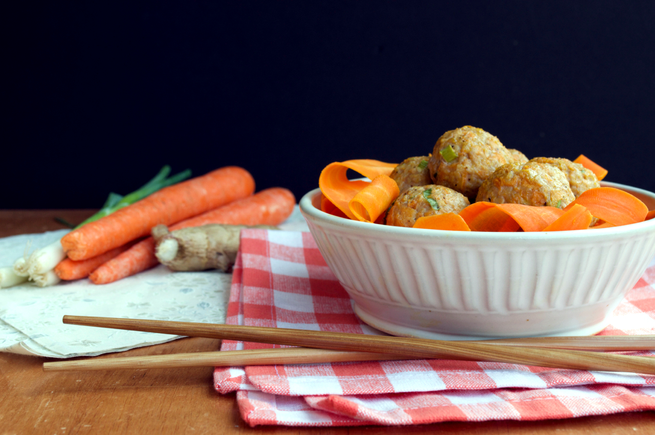 carrot-ginger-meatballs_plaidandpaleo-2.