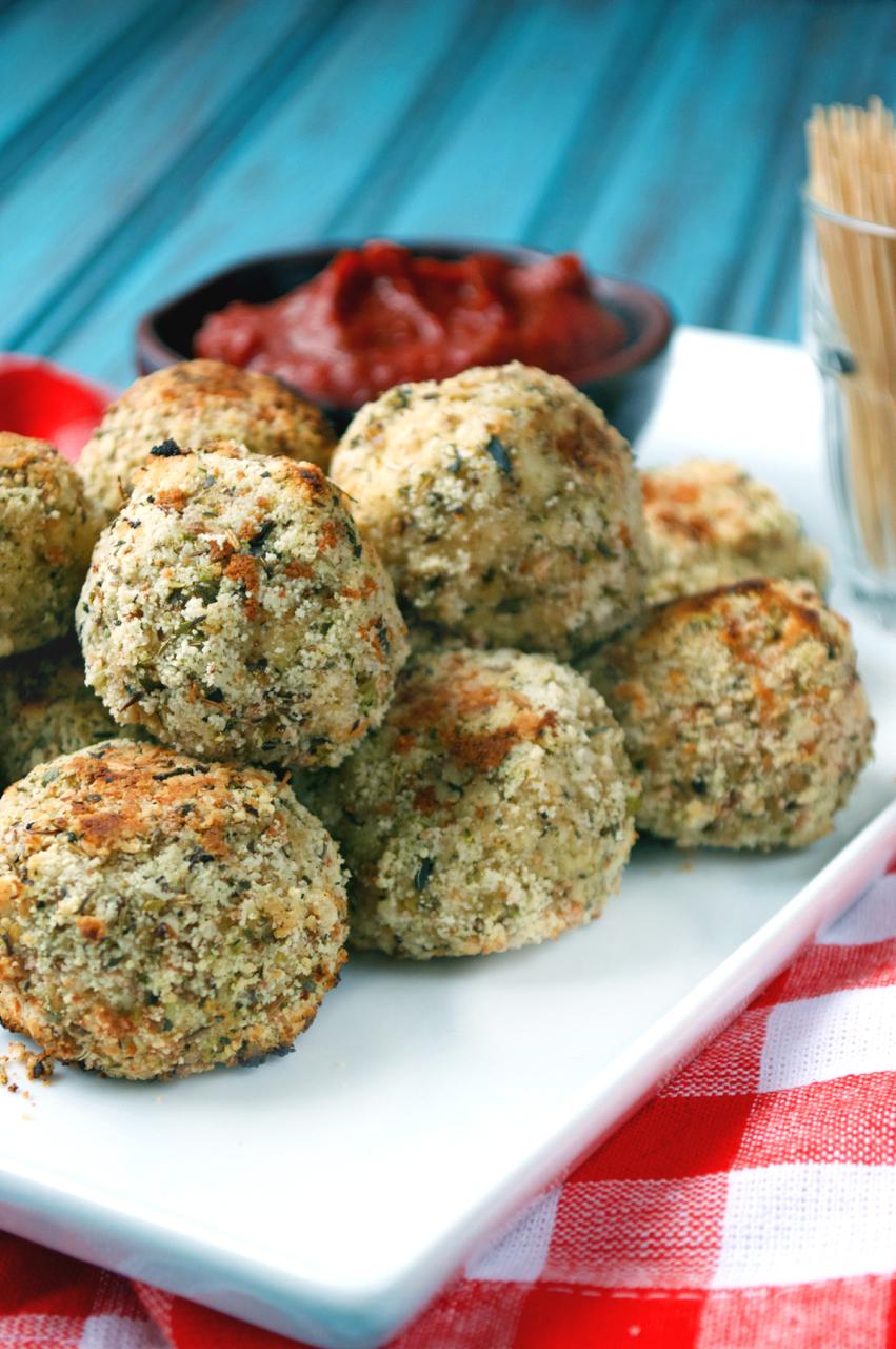 chicken-parm-meatballs_plaidandpaleo-2.jpg