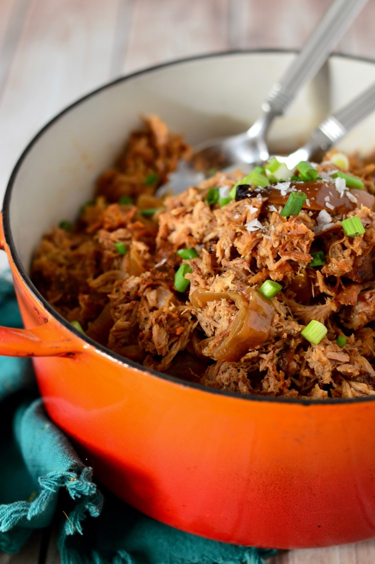 50 Whole30 Slow Cooker Dinner Recipes Plaid Amp Paleo