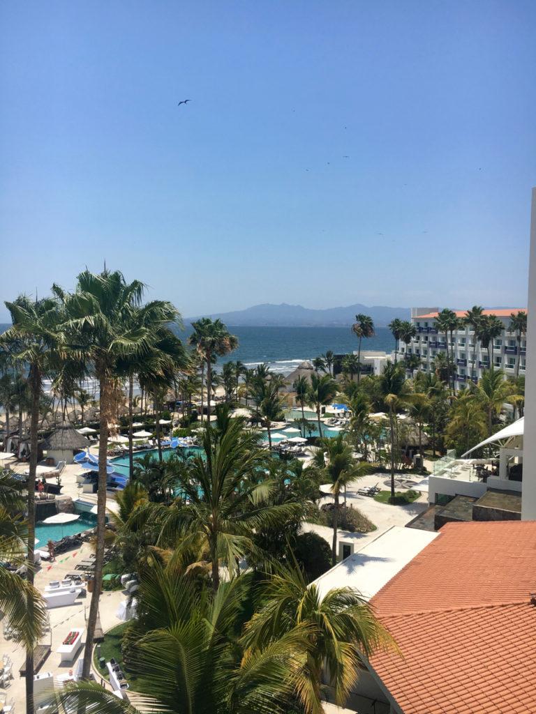 A Weekend in Puerto Vallarta, Mexico   Gluten-free Travel