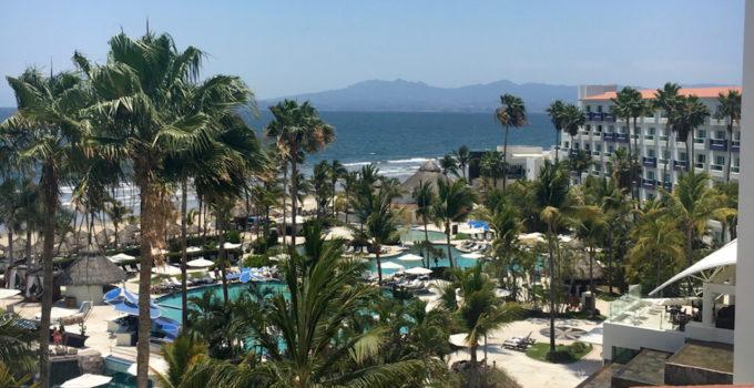 A Weekend in Puerto Vallarta, Mexico | Gluten-free Travel