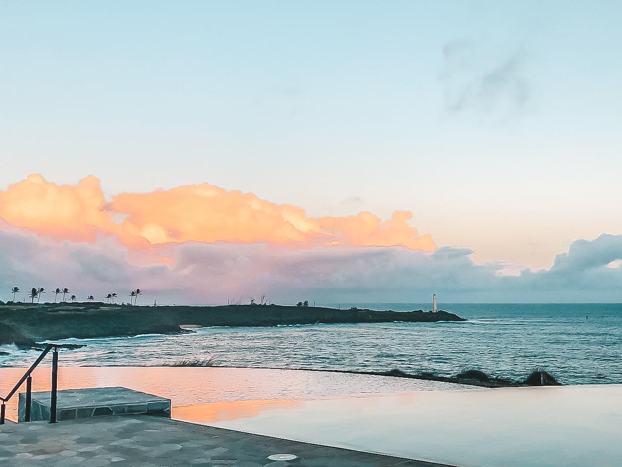 A Week in Kauai: Where to Stay in Kauai