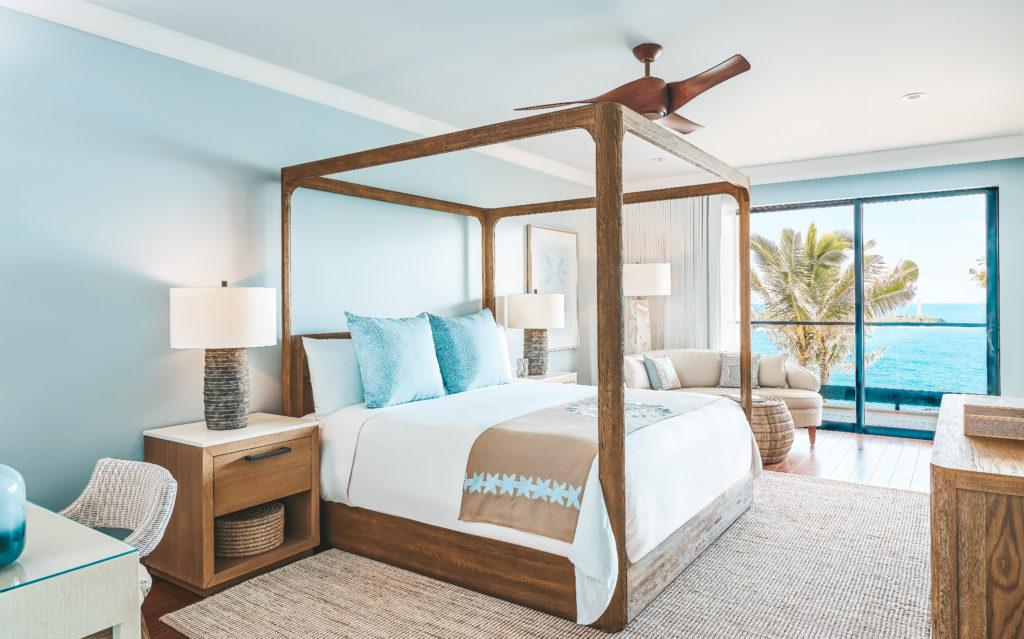 A Week in Kauai: Where to Stay in Kauai - Hōkūala Timbers Resort | Plaid & Paleo